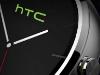 HTC Watch 傳 6/6 發表