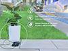 100% 環保!用光合作用幫手機充電,真的可行嗎?