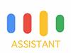 Google Assistant:更強大的 AI 語音助理