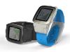 港人研發智能錶帶  為 Pebble Time 添加實用功能