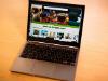 過百萬 Apps 任揀任裝  Chromebook 全面支援 Android 軟件遊戲