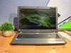 i7 U / 8GB DDR4 / 512GB SSD! Acer Aspire 系列三筆電現身!