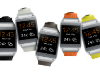 Samsung:不會再生產 Android Wear
