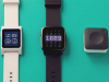 兩款新錶 + 3G 跑步裝置  Pebble 新功能搏翻身
