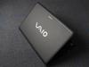 Core i5 ╳ 獨立顯示 Sony VAIO S117、S115 新系列