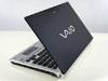 網友開箱! Sony VAIO Z135 兼顧輕薄、效能