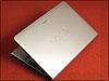 金屬風 Ivy Bridge 新機 Sony VAIO E14P 試玩