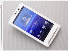 SE X10 預購價 22,900 元 + Q&A 問答公開