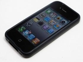 【香江傳真】iPhone 4 七十二小時測試玩透透