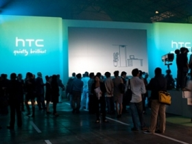 HTC Party:關於 Desire HD / Z 你不知道的事