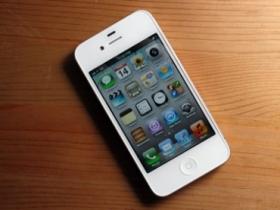 iPhone 4S 水貨試用 (二) 聲控、運行速度