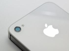 iPhone 4S 水貨試用 (三) 8MP 相機試拍、比較