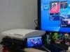 Z3 遙控遊玩 PS4 各步驟教學