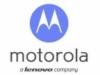 聯想完成摩托羅拉行動業務收購