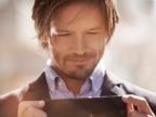 Sony Z4 Ultra 曝新規格 但延遲推出