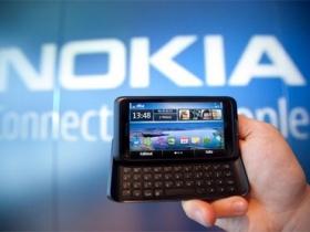 Nokia 否認重返手機市場的傳言