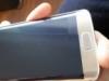 S6 Edge 保護殼會刮花螢幕?