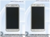 三星最新 J 系八核心智慧手機