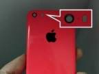 iPhone 6s/6c 全新功能報你知