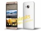 HTC ME9 流出:塑膠 M9+