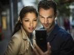 Sony 13MP 超強自拍機曝光!