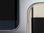 S6 Plus 最快八月登台 更多情報