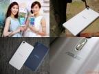 6 月台灣賣最好十大 Android 手機
