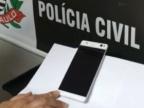 Sony C5 Ultra 實機竟遭警察洩漏!
