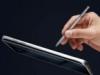 防水版 Note 5 將有大電池回歸?