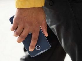 砍價!Nexus 6 水貨急降 省近萬