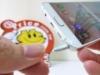 Note 5 S Pen 反插實測,結果驚呆!