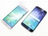 三星 S7 也將有雙曲面螢幕版本