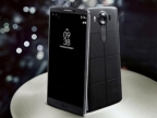 LG V10 發表:雙螢幕、雙前相機