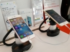 iPhone 6s 資費公佈:全都變貴