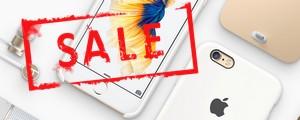 限今!iPhone 6s 128G 破盤價