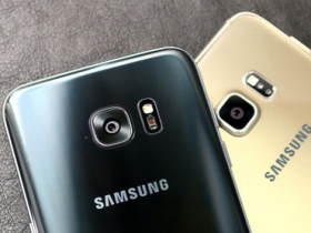 【贈獎】Samsung Galaxy S7 edge 與 S6 edge+ 相機大挑戰!