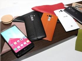 免萬!LG G4 破盤再創新低價