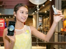 LG G5 台灣上市延期 最快下週到