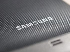 三星將推全新的 C 系列手機?