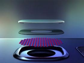 三星將推 1/1.7 吋感光元件模組?