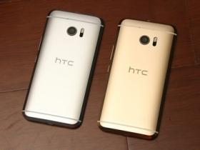 軟體更新後拍照更好看?HTC 10 相機更新前後實測