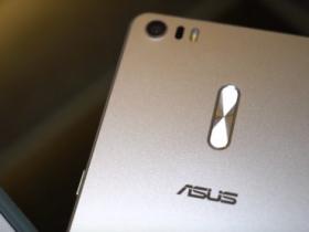 ASUS Zenfone 3、Deluxe、Ultra 實機影片搶先看