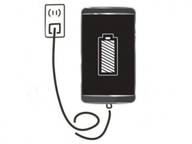 MTK 發表 Pump Express 3.0 快速充電技術