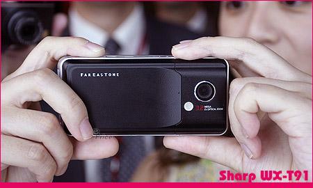 超強照相手機將登場?先來個經典大回顧!