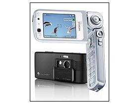 高畫素等於靚畫質? 手機拍照迷思面面觀