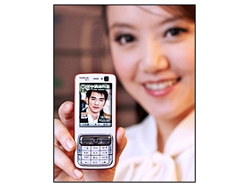 行動閱讀新潮流 Nokia 口袋書店開張大吉