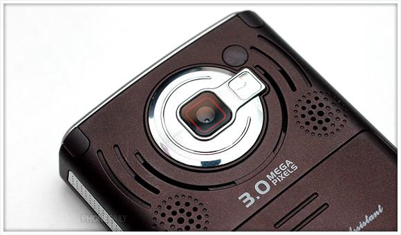 中國自製「N95」 雙卡、手寫、藍牙樣樣來