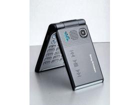 實測!SE W380i 專業音樂、揮手感控神技
