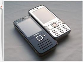 【買前必看】Nokia N78 全能大明星 徹底攻略