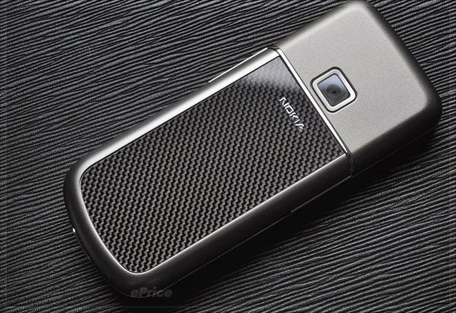 Bán điện thoại Nokia 8800 Carbo Arte mới 100% fullbox nguyên hộp giá rẽ nhất hcm